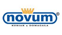 Novum Management