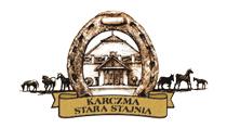 Hotel Karczma Stara Stajnia